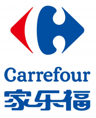 Carrefour Northeast Territory