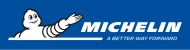 Michelin Shenyang Tire Co., Ltd