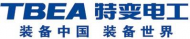 TBEA SHENYANG TRANSFORMER GROUP CO.,LTD