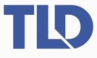 TLD Asia (Shanghai) Co. Ltd.