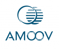 AMOOVGROUP