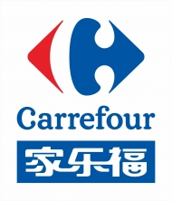 Carrefour China Management Consuling Service Company Co.,Ltd.Wuhan Branch