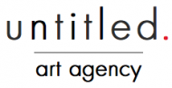Untitled Art Agency