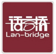 lan-bridge