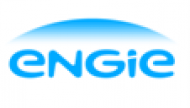 ENGIE (China) Energy Technology Co., Ltd.
