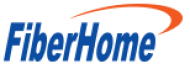 Fiberhome Telecommunication Technologies Co.,Ltd.