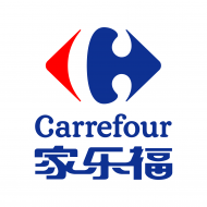 Carrefour (China) Management Consulting Service Co., Ltd. Chengdu Branch