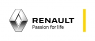 Dongfeng  Renault Automobile Company