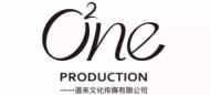 One² Production