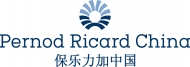 Pernod Ricard (China) Trading Co., Ltd