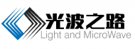Light and Microwave Consulting Ltd.