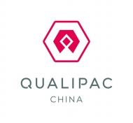 Qualipac China Co.,Ltd.