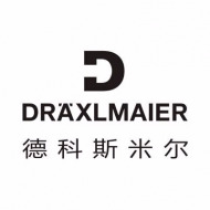 Draexlmaier (Shenyang) Automotive Components Co., Ltd.
