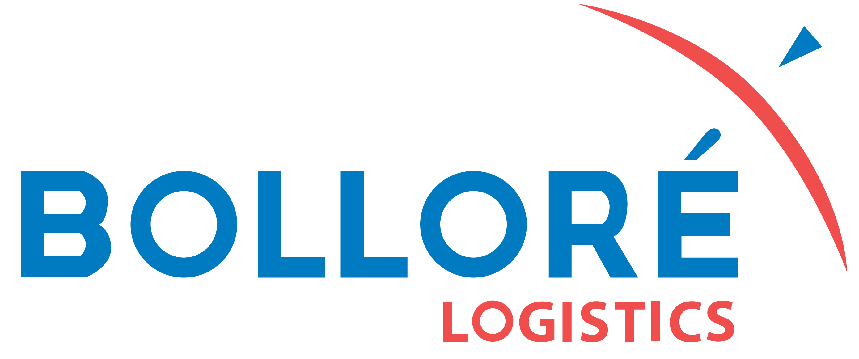Bolloré Logistics China Co. Ltd,