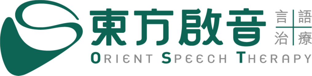 Orient speech theropy ltd.