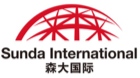 Sunda International