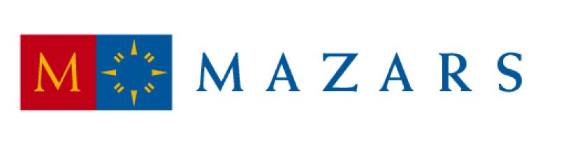 Mazars Consulting Co., Ltd