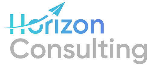 HORIZON CONSULTING