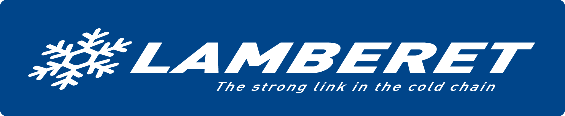 LAMBERET (Kunshan) Transportation Equipment Co.,Ltd